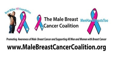 Is Pink Stifling Blue In Breast Cancer Awareness?